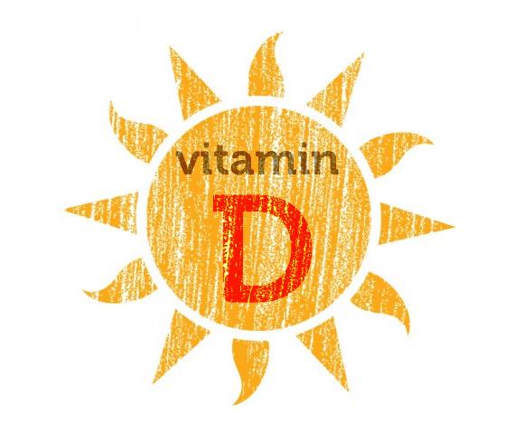 lợi ích tuyệt vời của ánh nắng mặt trời