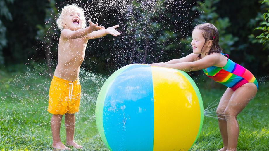 Biện pháp phòng tránh chống nắng nóng trong ngày hè