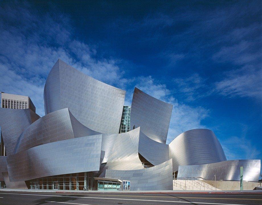 Những vật liệu xanh cho kiến trúc hiện đại