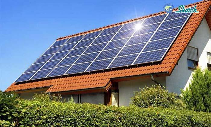 cách tiết kiệm điện