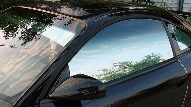 Bảo vệ sức khỏe người dùng và nội thất trong xe