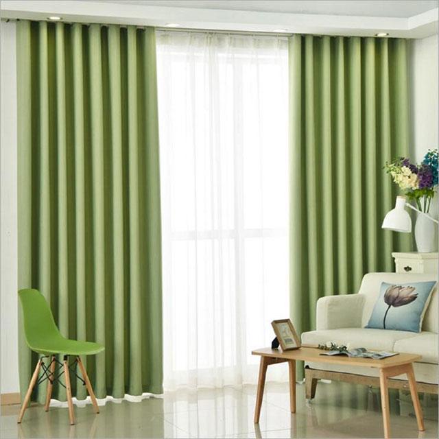 Chọn vật liệu nội thất phù hợp cho không gian
