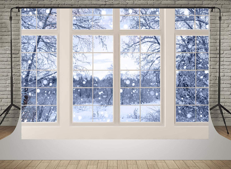 tại sao nên sơn cách nhiệt nhà kính vào mùa đông