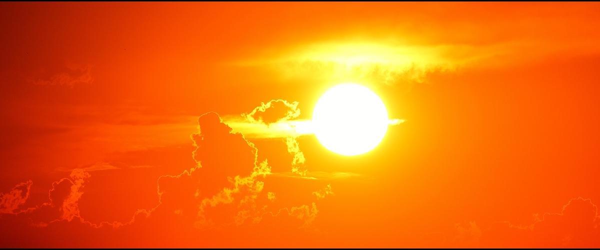 Tác hại của tia UV với da