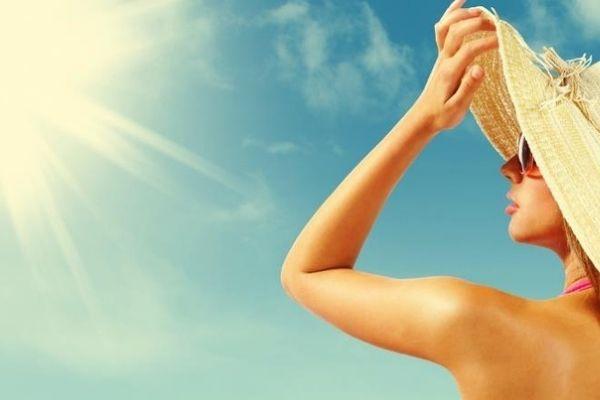 Tổng hợp vitamin D cho cơ thể