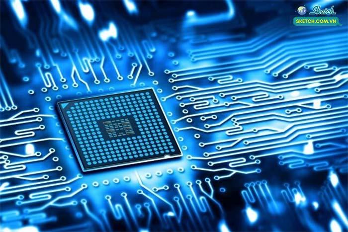 ứng dụng công nghệ nano